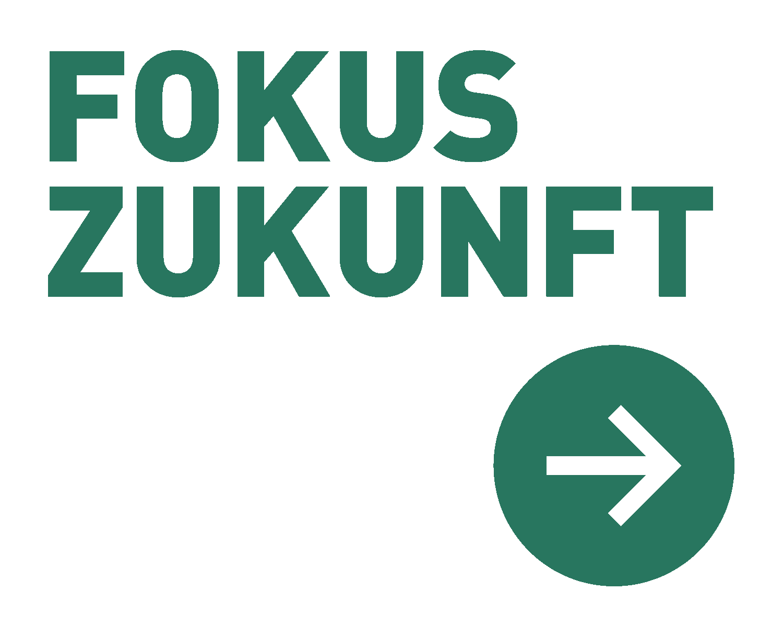 Fokus Zukunft GmbH & Co. KG